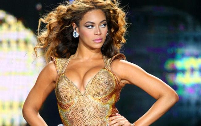 Segundo pesquisa, Beyoncé é a cantora mais admirada pelos americanos