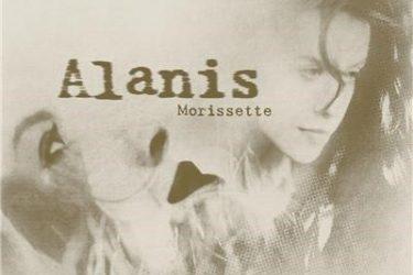 "Alanis Morissette: Lançamento ""Jagged Little Pill (Collector's Edition)"""