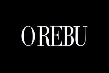 """Novela """"O Rebu"""" pode virar serie no Estados Unidos pelo canal ABC"""