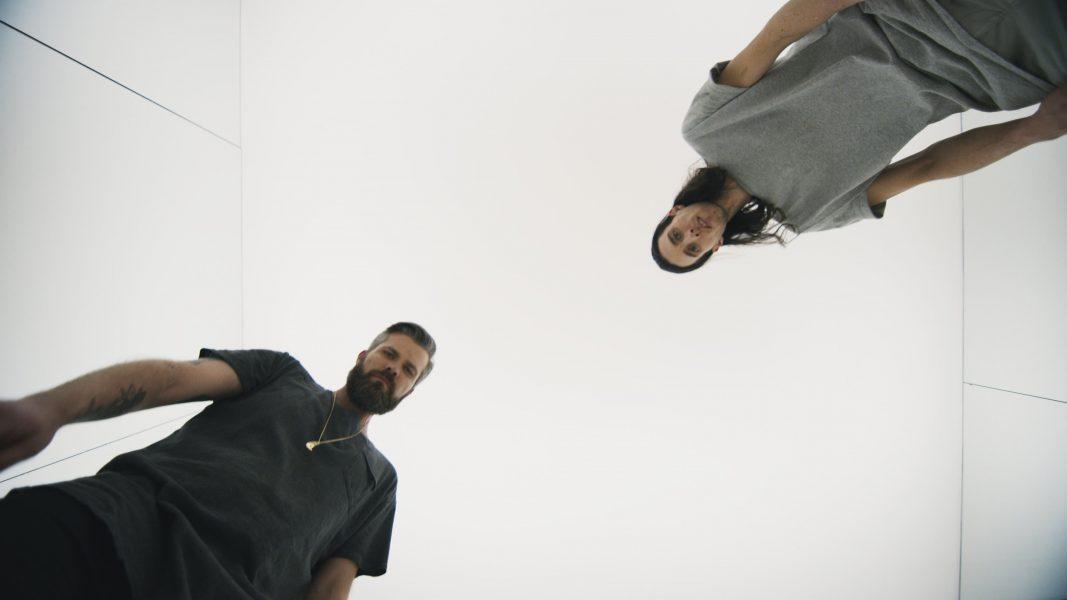 """3OH!3 Lança clipe de """"Mad At You"""" e anuncia novo álbum!"""