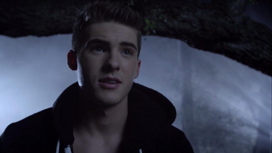 Cody Christian pode retornar para a 6ª temporada de Teen Wolf