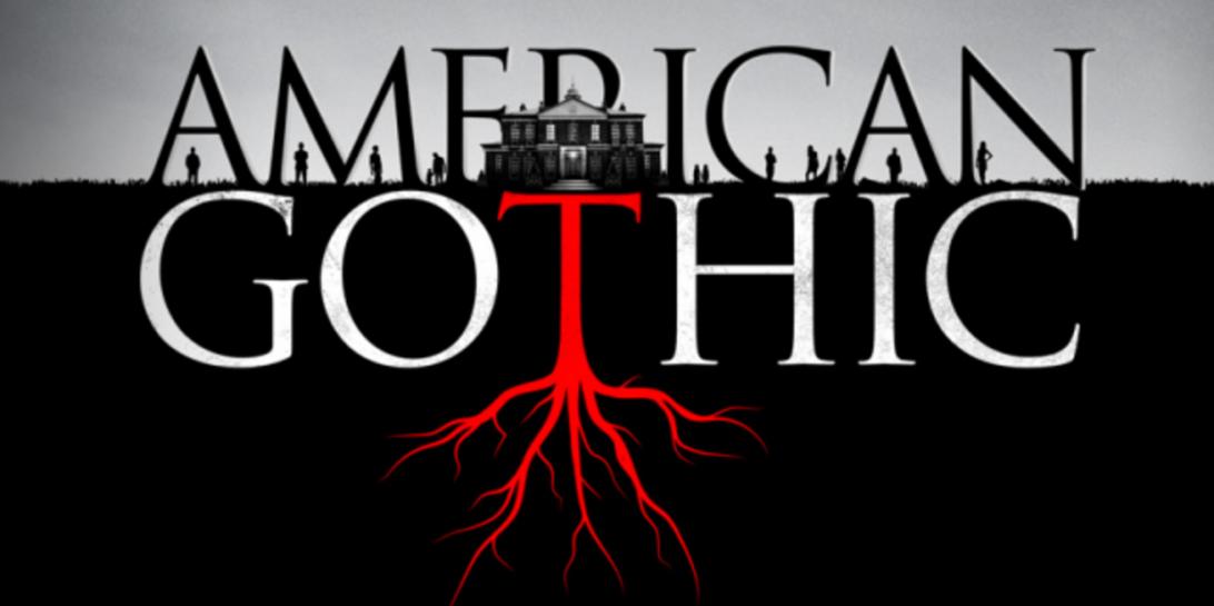 Nova série da CBS: American Gothic
