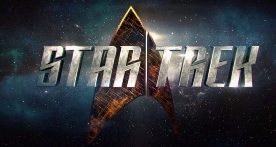 Star Trek:  Assista ao 1ª teaser do reboot!