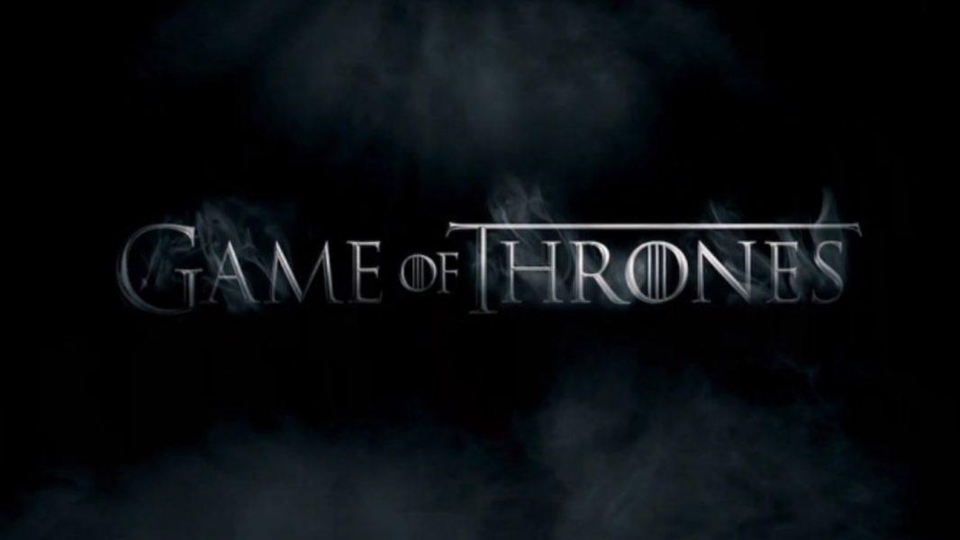 Game of Thrones – Elenco não irá receber os roteiros da oitava temporada para leitura
