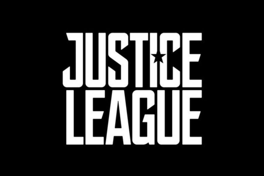 Liga da Justiça: Sinopse e muito mais…