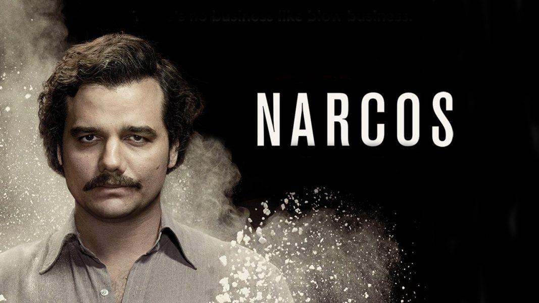 Narcos Trailer da 2ª temporada: Continua a caça de Escobar