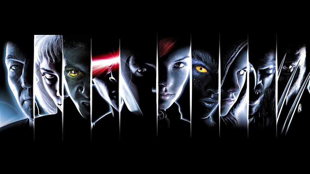 Fox planeja nova série de TV inspirada no universo dos X-Men!