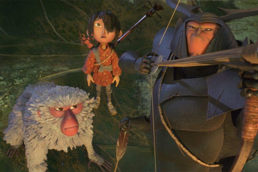 Da influência de Akira Kurosawa aos origamis: conheça mais sobre 'Kubo e as Cordas Mágicas'