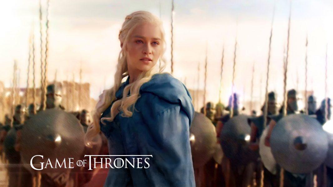 Estreia da 7ª temporada de Game of Thrones é adiada oficialmente pela HBO