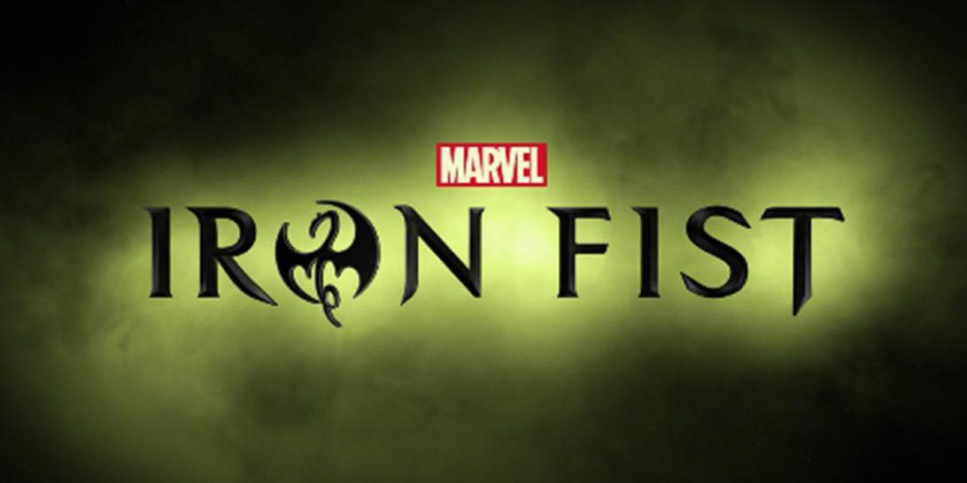 Punho de Ferro: Série da Marvel/Netflix ganha vídeo e cartaz!