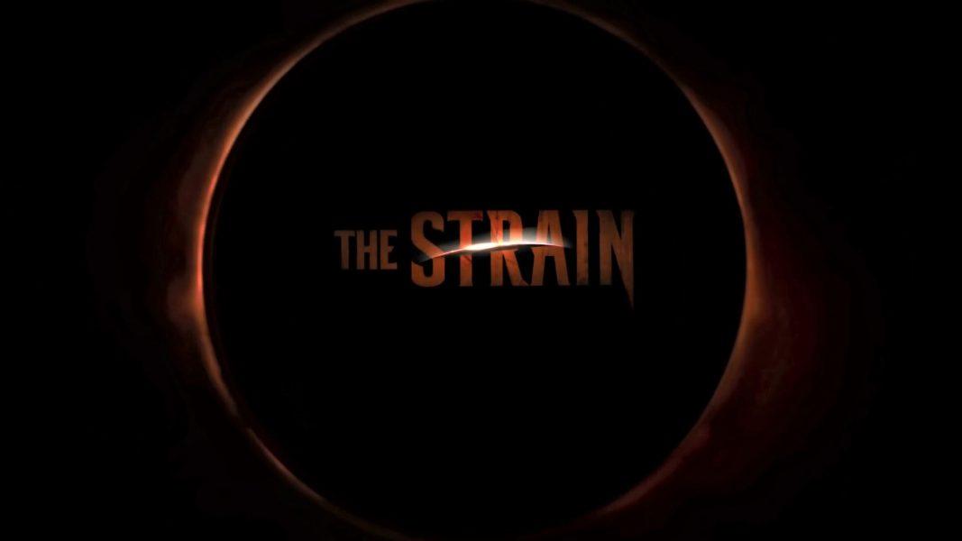 The Strain: Novos vídeos da 3ª temporada