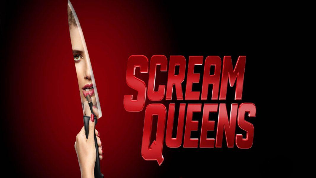 Scream Queens: 2ª temporada ganha primeiro vídeo!