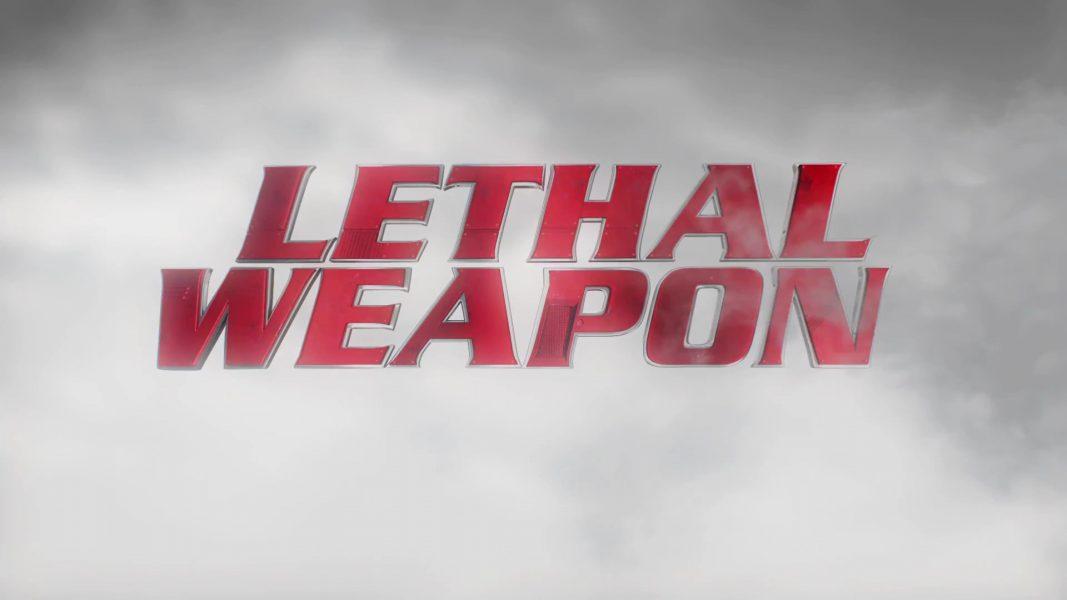 Nova Série: Lethal Weapon ganha imagens, cartaz e trailers!