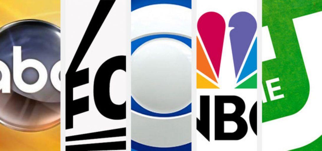 The Blacklist, Grey's Anatomy e Brooklyn Nine-Nine ganham pôsteres promocionais