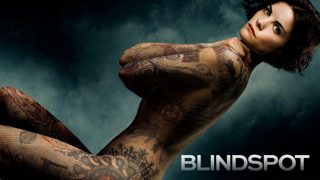 Blindspot: Imagens promocionais da 2ª temporada!