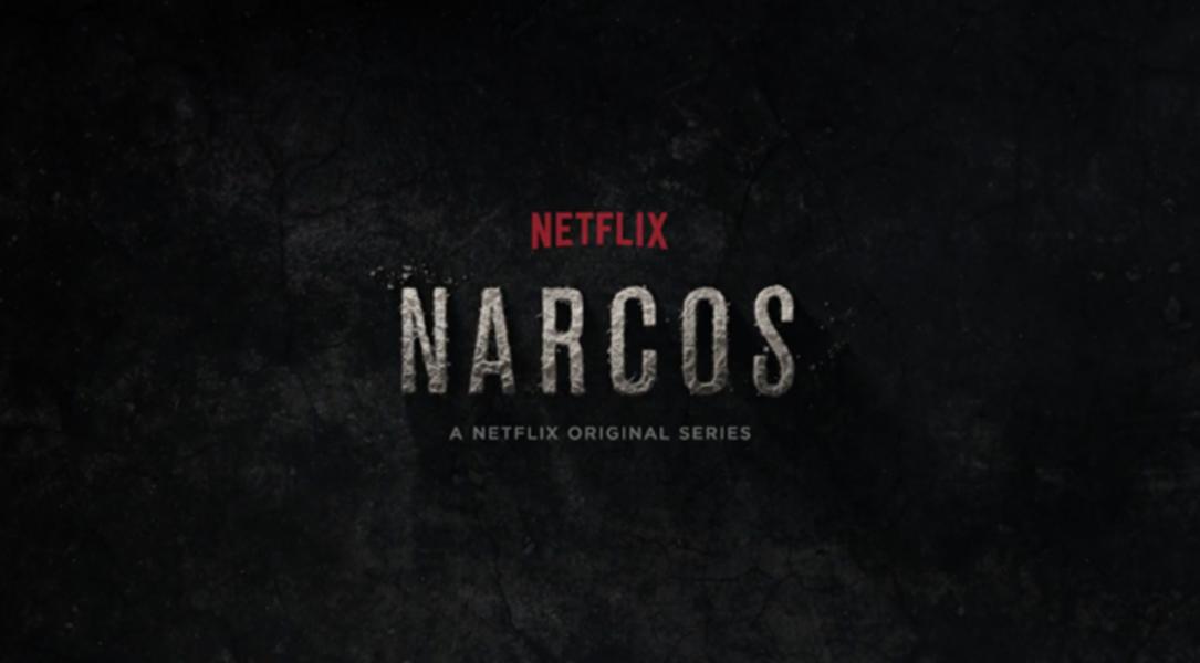 Narcos: Novo cartaz da 2ª temporada!