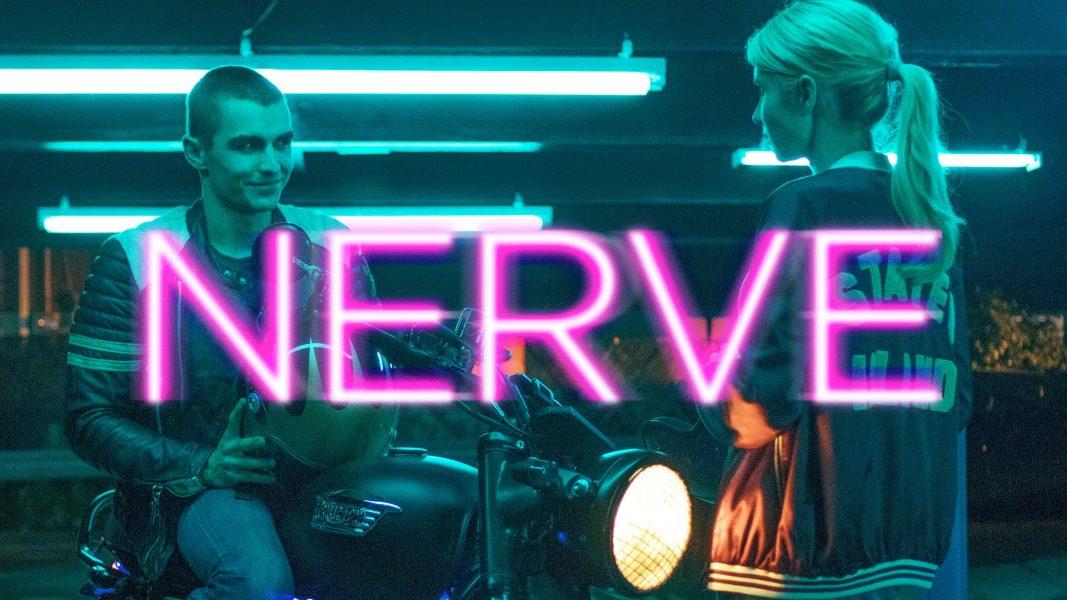 Em vídeo, diretores de 'Nerve – Um Jogo Sem Regras' falam sobre a mensagem do longa