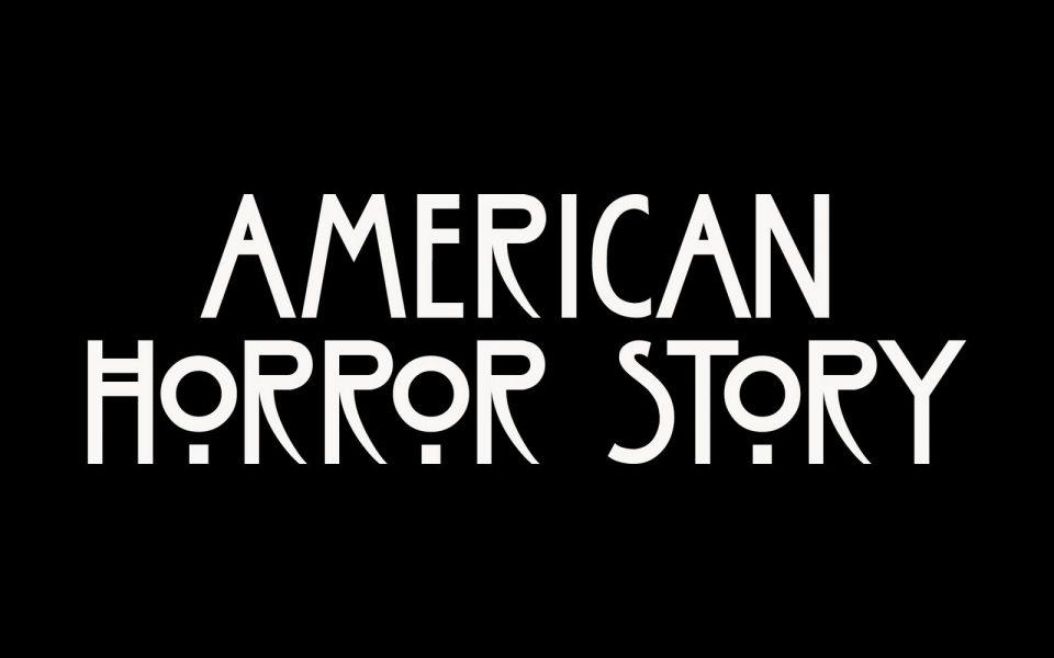 American Horror Story: revelado o tema da 6ª temporada!