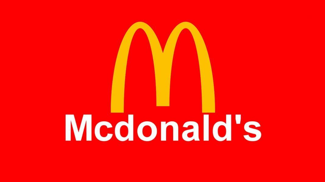 McDonald's celebra o Dia 8 de Março com restaurantes 100% operados por mulheres