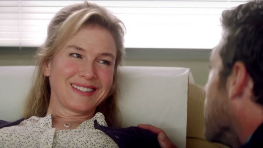 Afinal, quem é Bridget Jones? Elenco da comédia fala sobre a personagem mais atrapalhada do cinema