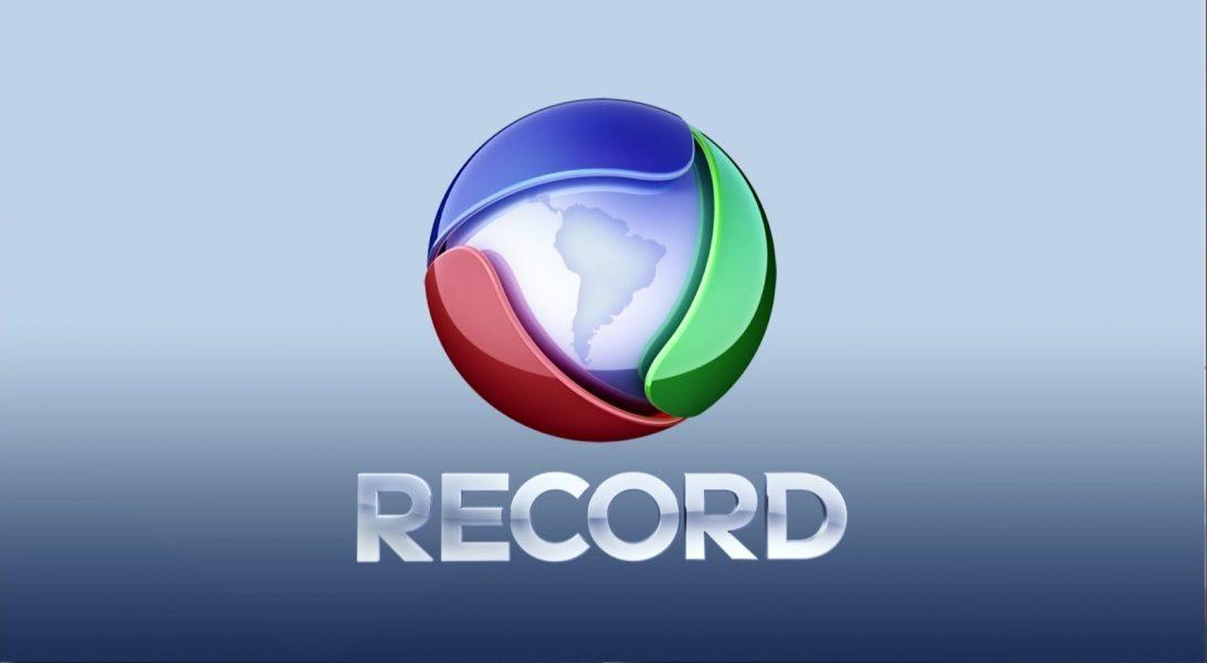 Em parceria com o Twitter, Record apresenta aplicativo com ferramenta de segunda tela inédita no Brasil