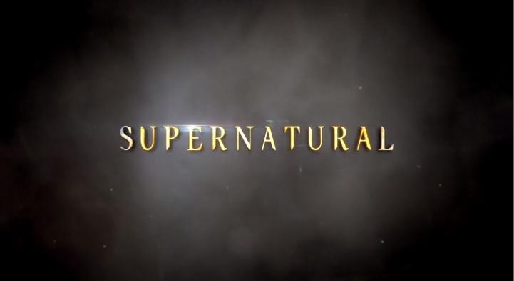 Supernatural: Trailer estendido da 12ª temporada!