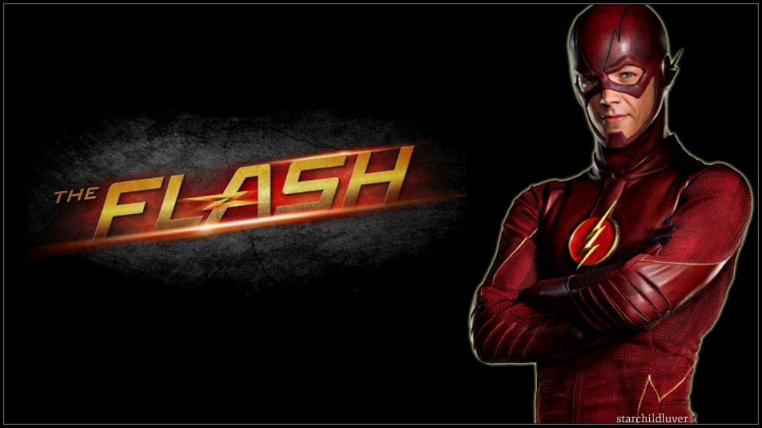 The Flash: fotos da estreia da 3ª temporada