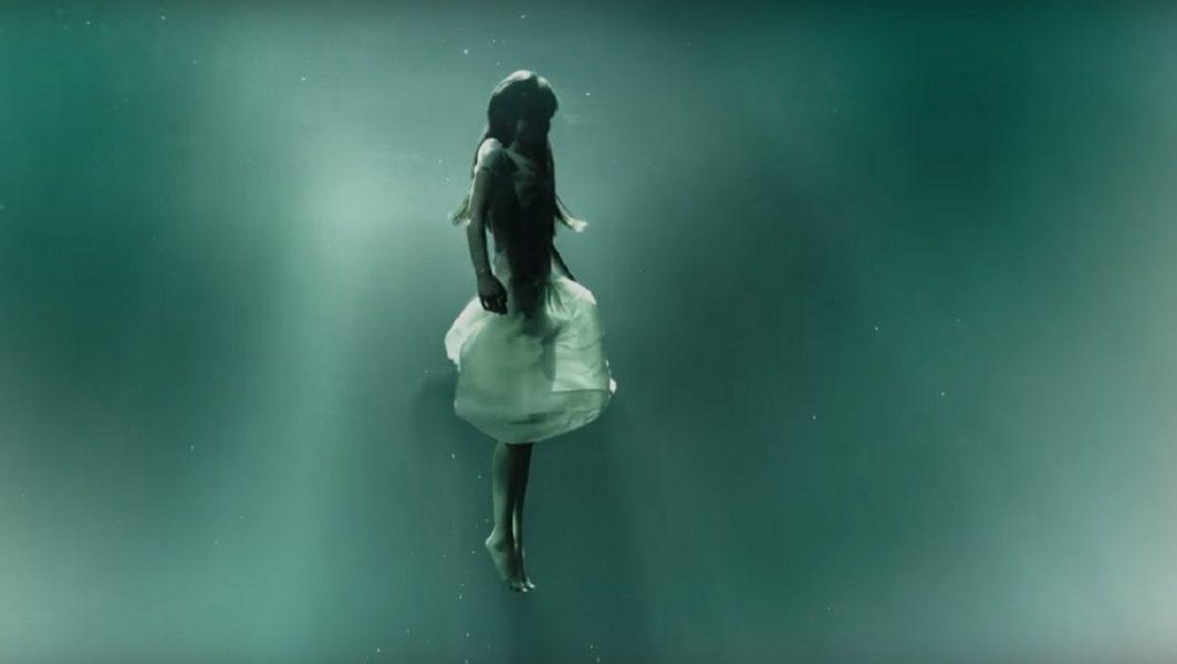 A Cura: Assista ao primeiro trailer do thriller psicológico, dirigido por Gore Verbinski