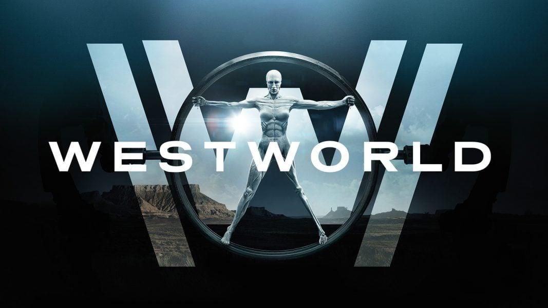 Westworld: 5 perguntas sobre o universo da série!