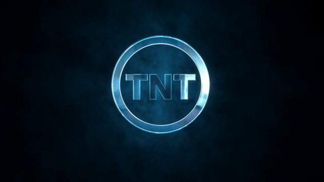TNT começa contagem regressiva para 2017 com faixa especial de filmes