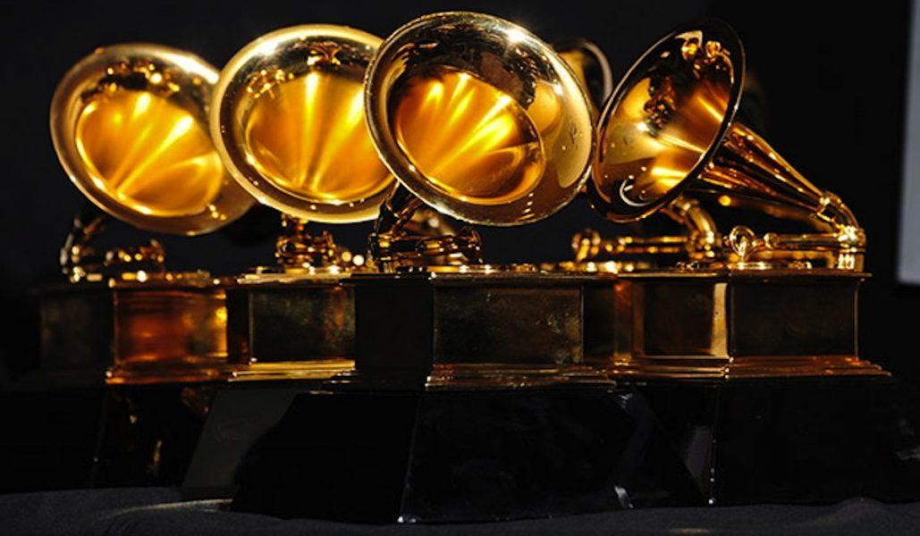 Grammy Awards 2017 reúne os melhores da música na Temporada de Premiações da TNT