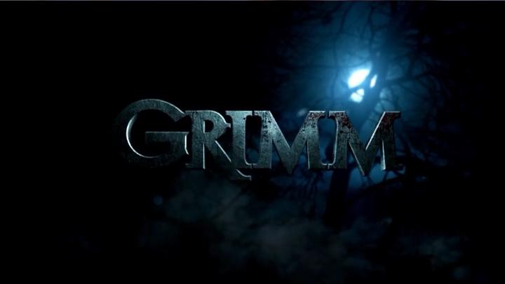 Título do último episódio de Grimm!