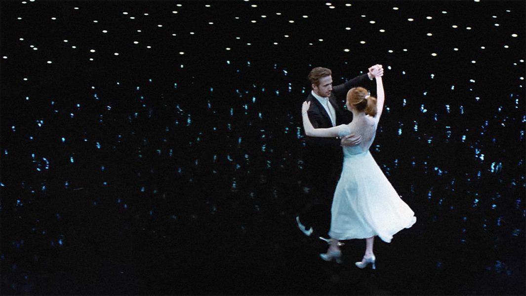 Musical romântico 'La La Land – Cantando Estações' ganha sessões de pré-estreia