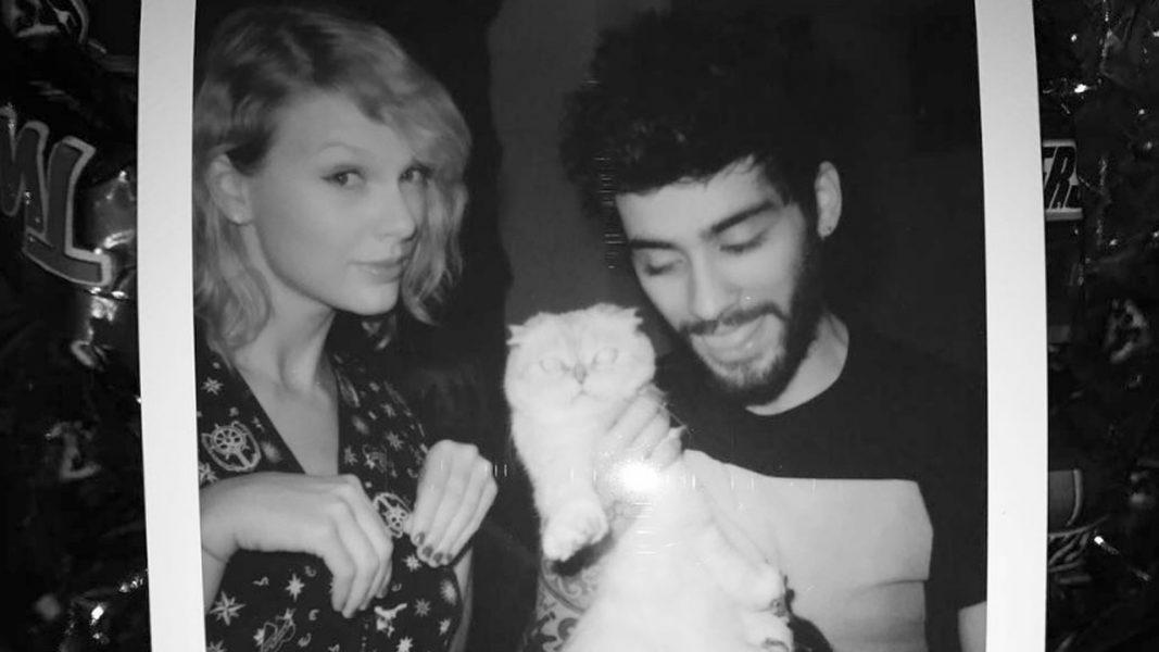 Assista ao clipe de 'I Don't Wanna Live Forever', de Zayn Malik e Taylor Swift