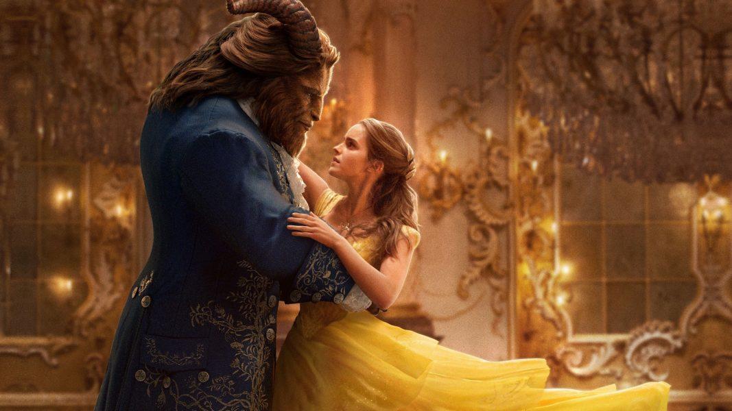 Assista ao clipe de 'Beauty and the Beast' com Ariana Grande e John Legend