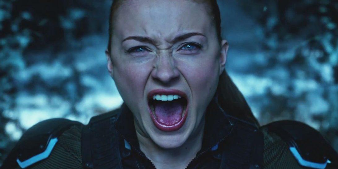 Sophie Turner revela que novo filme do 'X-Men' começa a ser rodado em breve