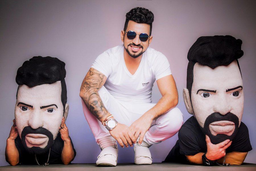 Zum Zum Brasil reúne grandes nomes da música brasileira em Curitiba