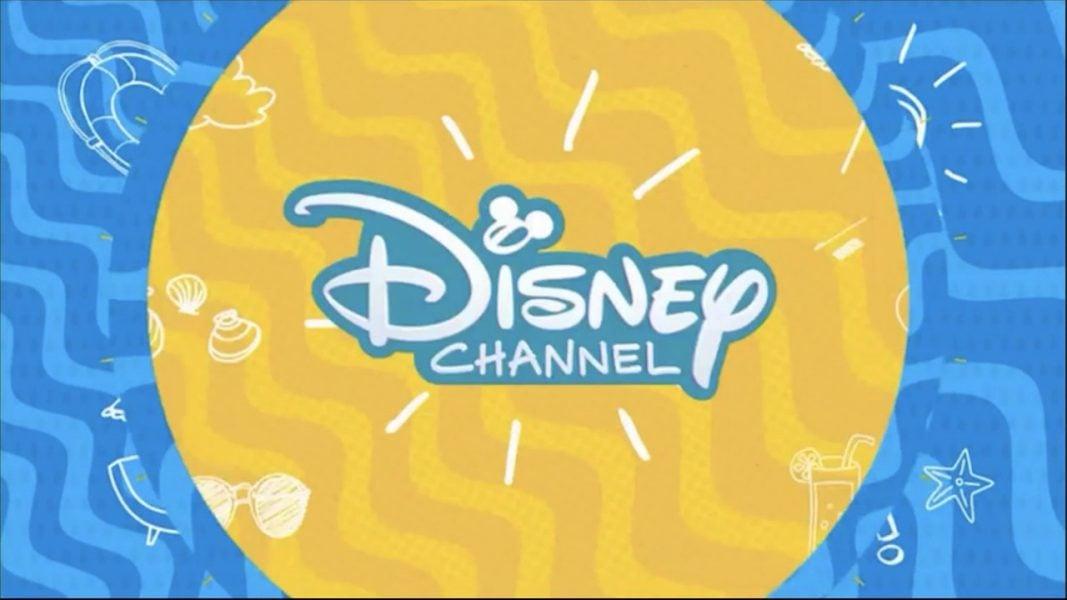 Disney Channel – Destaques da programação em Agosto