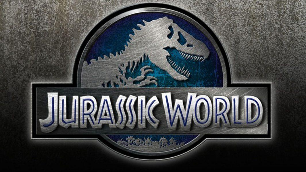"""Sequência de """"Jurassic World – O Mundo dos Dinossauros"""" já tem título nacional e data de estreia no Brasil"""