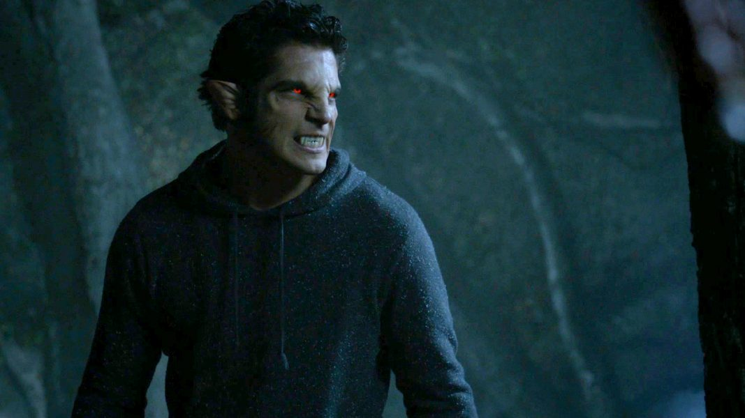 Teen Wolf – Assista ao trailer da 6B