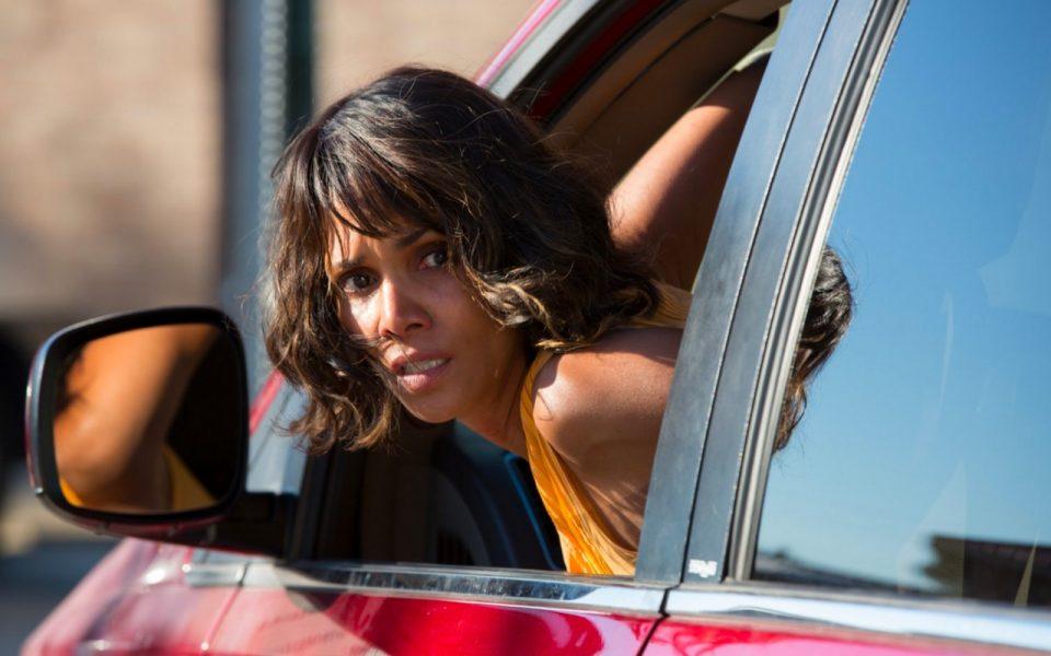 Assista ao eletrizante trailer de 'O Sequestro', com Halle Berry