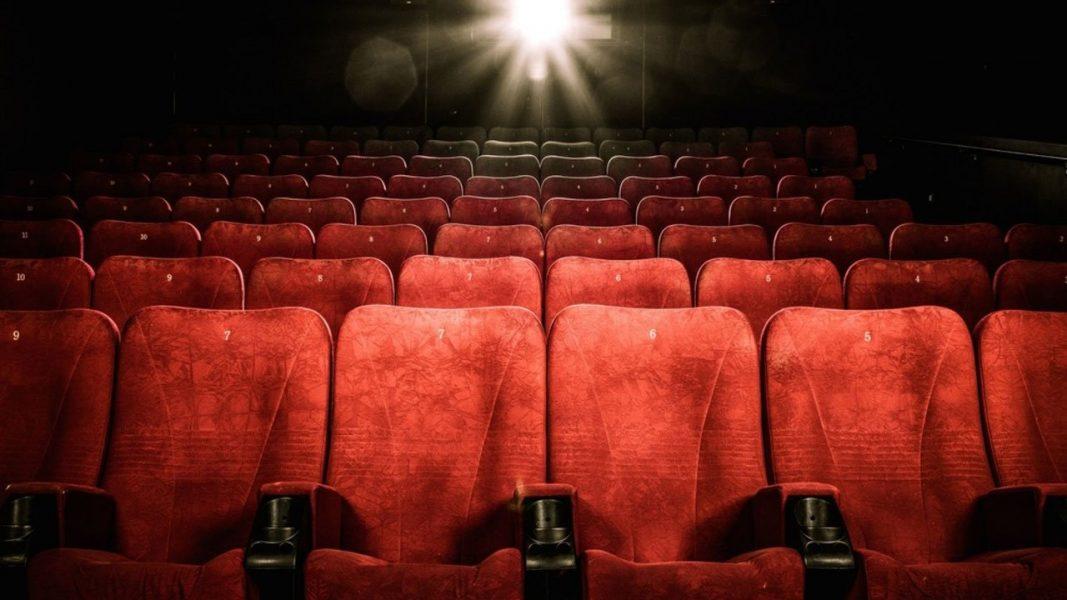 Shopping Total presenteará clientes com ingressos de cinema no Dia do Cliente