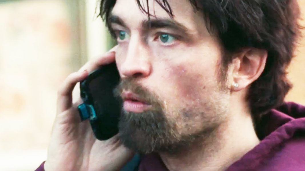 Robert Pattinson estrela novo trailer de 'Bom Comportamento', assista