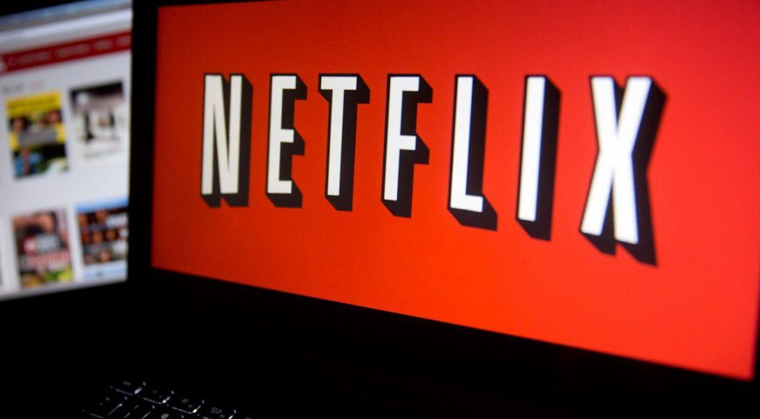 5 filmes da Netflix para maratonar no feriadão
