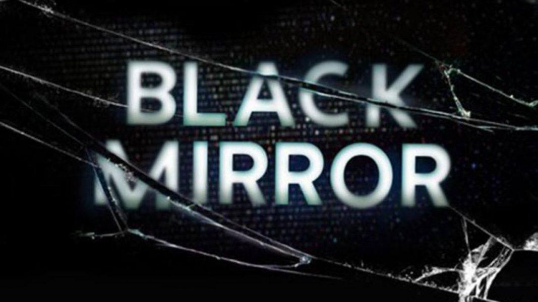 Netflix revela data de estreia da quarta temporada de 'Black Mirror'