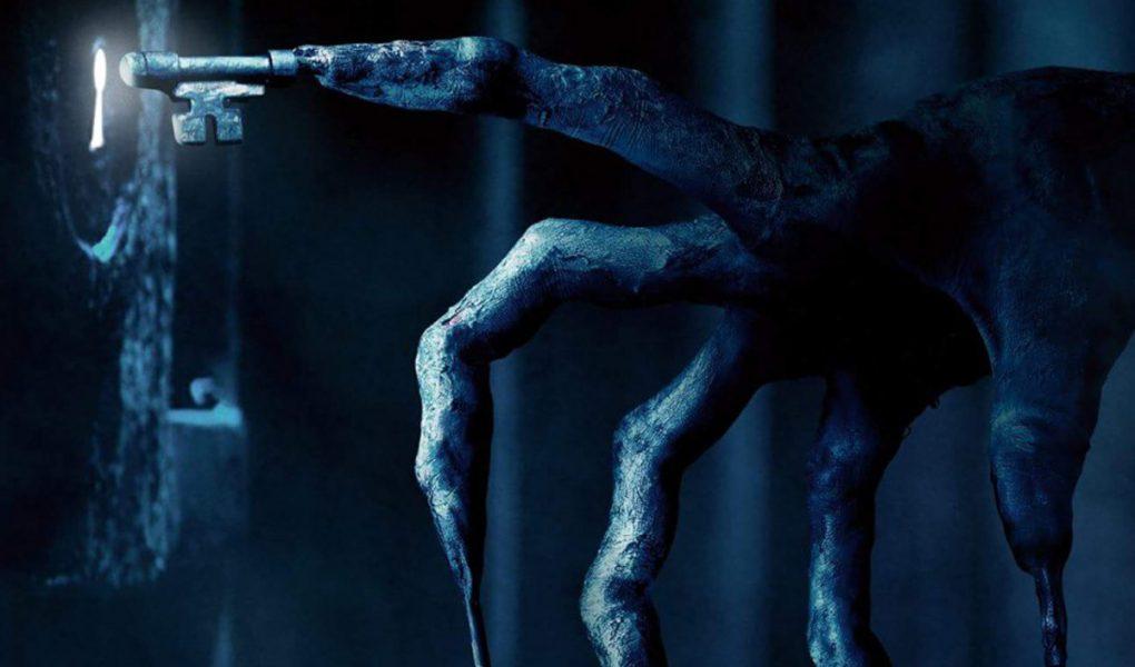 """""""Sobrenatural: A Última Chave"""" volta aos cinemas para celebrar a Sexta-feira 13"""