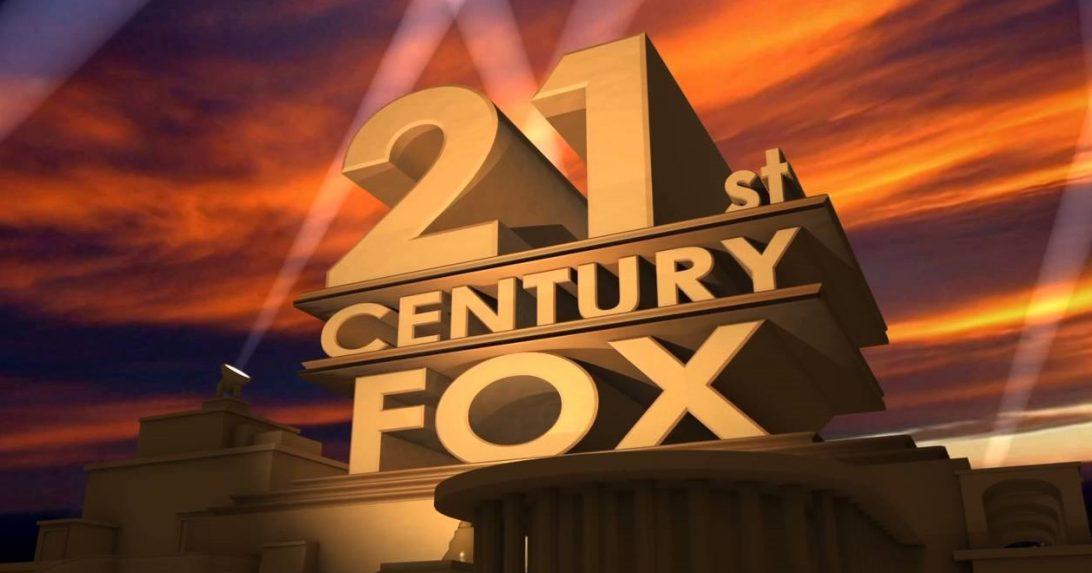Disney avança nas negociações para a aquisição de parte da 21st Century Fox
