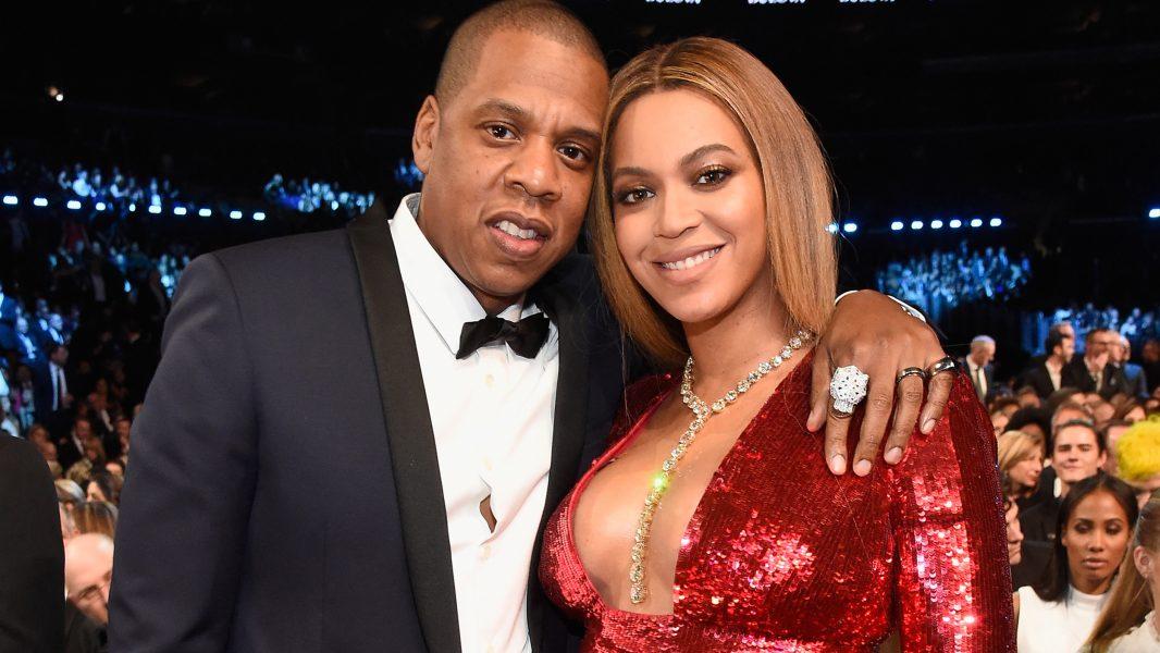 Assista a prévia de 'Family Feud' do Jay Z com a participação de Beyoncé