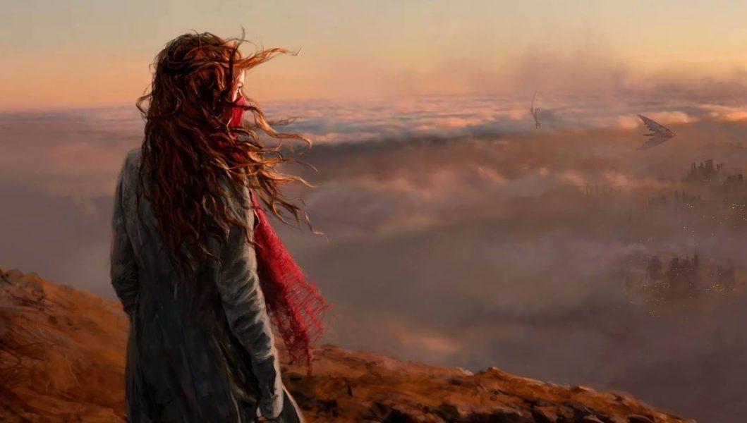 Universal Pictures divulga primeira trailer de 'Máquinas Mortais', novo filme de Peter Jackson