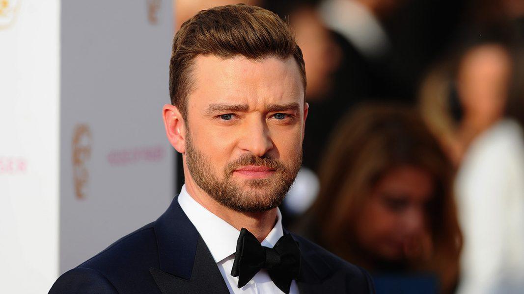 Justin Timberlake anuncia seu novo álbum de estúdio; assista ao trailer!